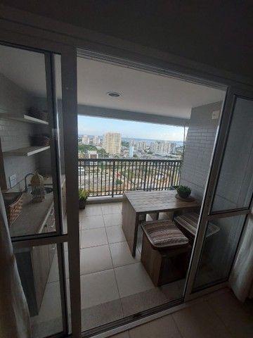 ++ BELÍSSIMO COND liverpool@@ escolha seu apartamento? - Foto 6