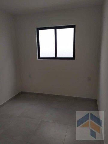 Apartamentos térreos e 1º andar NOVOS c/ 2 Quartos 1 Suíte - a partir de R$200mil - Foto 16