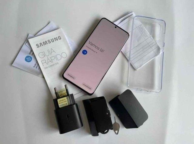 Samsung S20 Plus 128GB - Foto 4