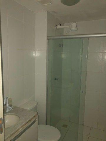 Excelente 3 quartos TOTAL VILLE  - Foto 10