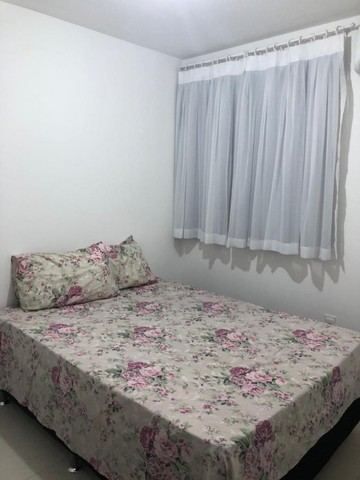 Apartamento 2 quartos sendo uma suíte, Bessa, João Pessoa-PB - Foto 13