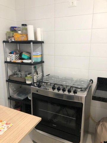 Apartamento 2 quartos sendo uma suíte, Bessa, João Pessoa-PB - Foto 11