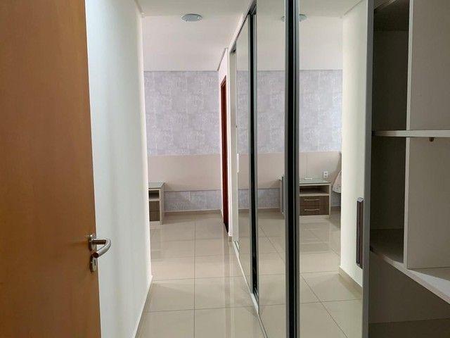 Lindo Apartamento na Ponta Verde - Foto 15