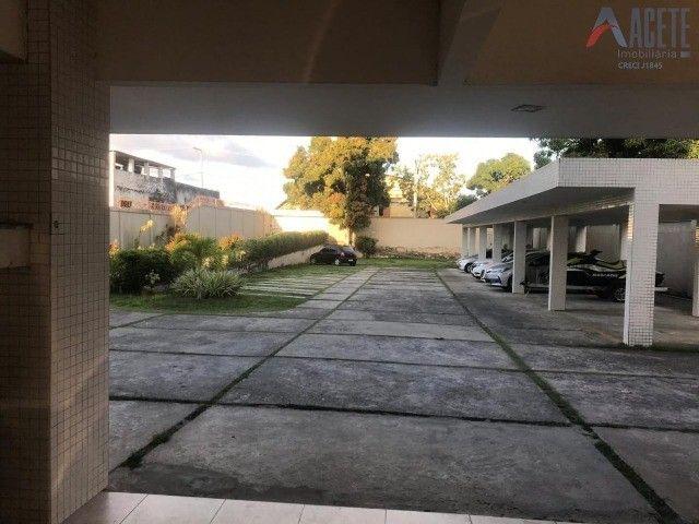 Apartamento com Cobertura à venda - Foto 2