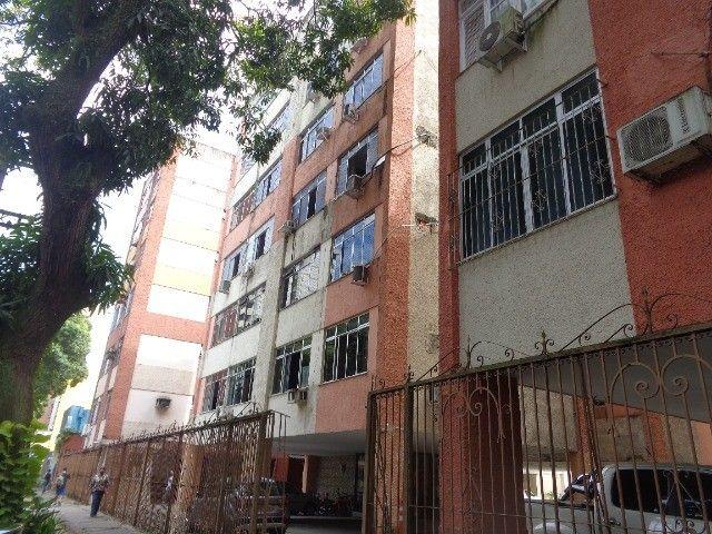 Residencial Jardim Ipiranga