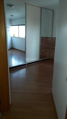 Apartamento à venda com 3 dormitórios em Norte (águas claras), Brasília cod:MI0850 - Foto 16