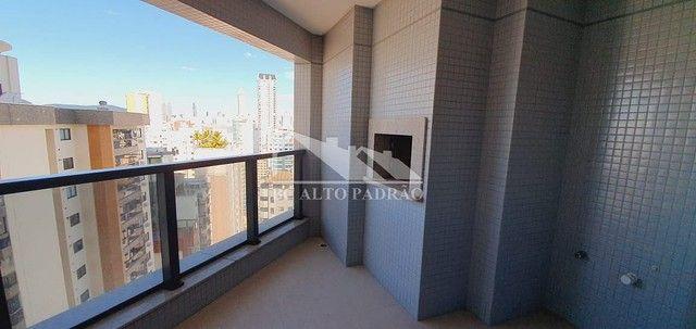 APARTAMENTO 4 suítes no Ed. NEW YORK Apartaments - Centro - Balneário Camboriú/SC - Foto 19