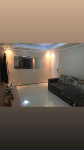 Apartamento! - Foto 4
