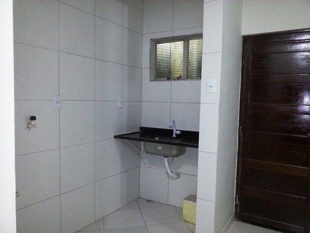 Apartamento na Augusto Montenegro  - Foto 5