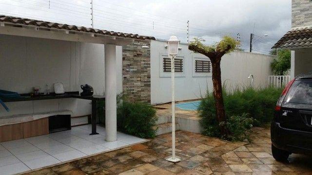 Casa residencial à venda, Guaribas, Eusébio. - Foto 10
