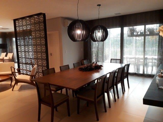 Terezina 275 LIndissimo Apartamento - Foto 8