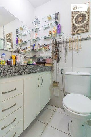 Apartamento com 60m² e 3 quartos - Foto 14
