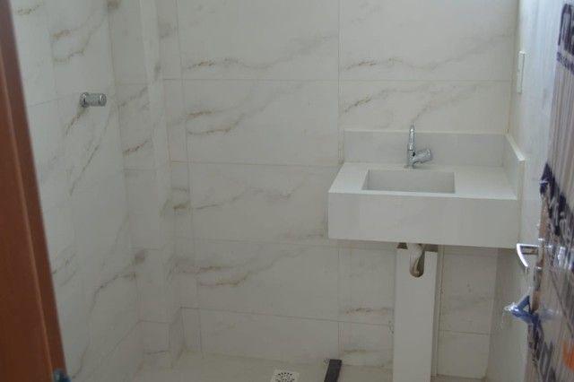 Apartamento no Bessa com 2 Quartos sendo 1 Suíte R$ 219.000,00 - Foto 12