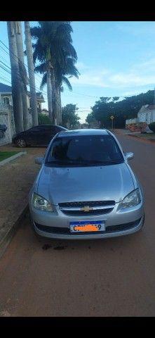 GM classic - Foto 2