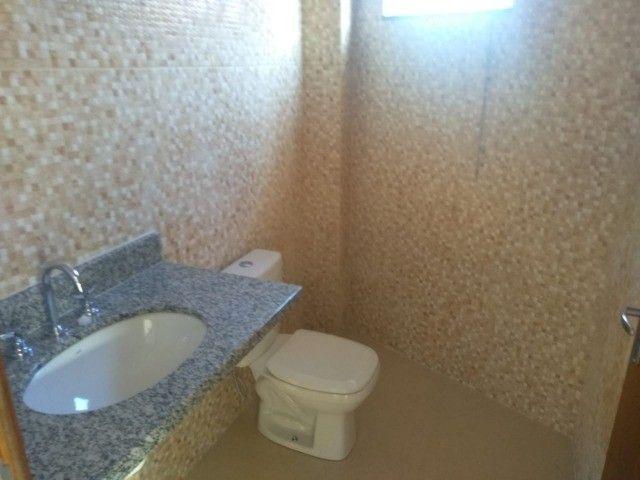 Vendo- Casa 3 dormitórios sendo uma Suite São Lourenço-MG  - Foto 16