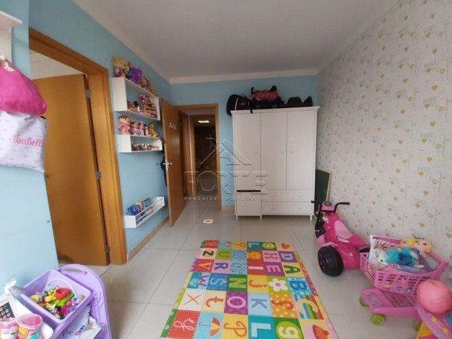 Apartamento à venda com 3 dormitórios em Cidade alta, Piracicaba cod:59 - Foto 13