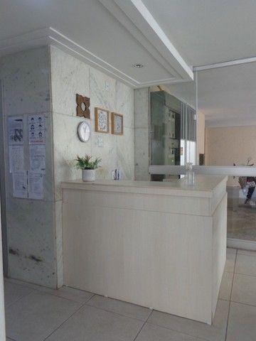 Residencial Jardim Ipiranga - Foto 3