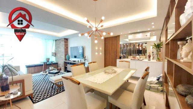 Apartamento todo projetado no Renascença por R$ 750 Mil - Foto 2