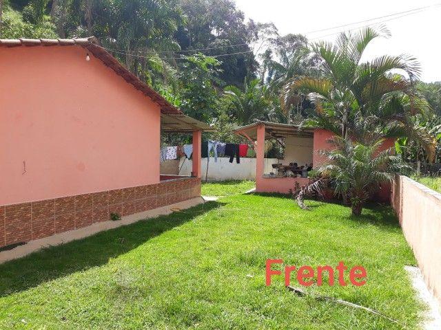 Casa Santa Maria de Jetibá - Foto 2