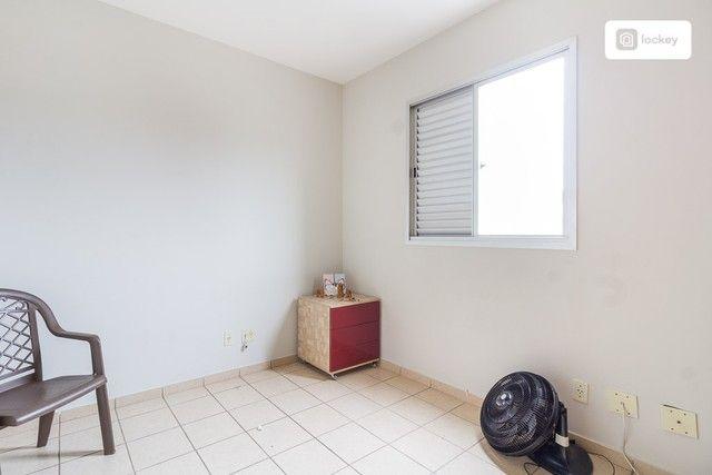 Apartamento com 98m² e 3 quartos - Foto 7