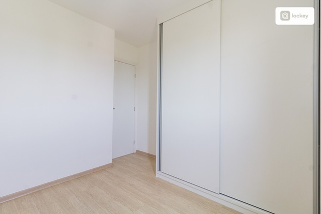 Apartamento com 88m² e 3 quartos - Foto 13