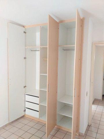 Apartamento tres quartos Mangabeiras - Foto 5
