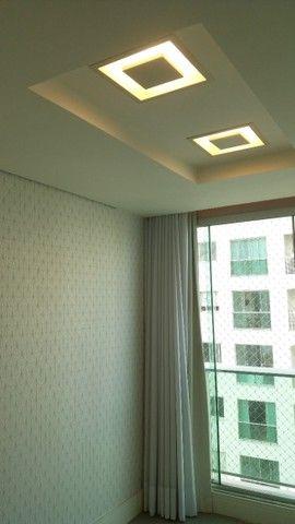 Apartamento  de 2 Quartos Sendo, 1 Com Suíte - Foto 14