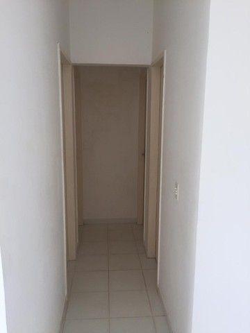 Apartamento Térreo com Garden - Residencial Valencia  - Foto 6