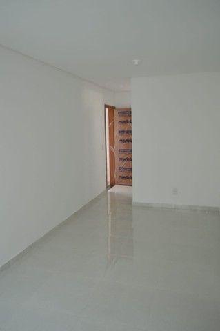 Apartamento no Bessa com 2 Quartos sendo 1 Suíte R$ 219.000,00 - Foto 4