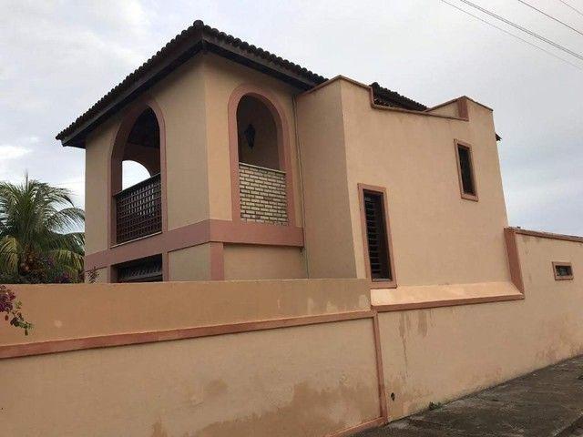Casa à venda, 250 m² por R$ 360.000,00 - Guaribas - Eusébio/CE - Foto 3
