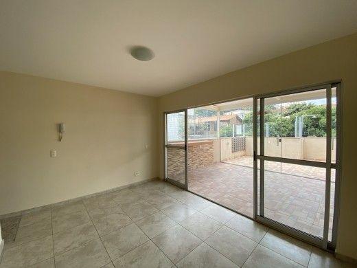 Cobertura à venda com 3 dormitórios em Serra, Belo horizonte cod:19778 - Foto 14