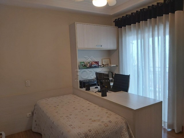 Apartamento à venda com 3 dormitórios em Cidade alta, Piracicaba cod:68 - Foto 17