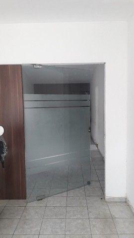 Casa para alugar em uma das areas mas valorizada de Tibiri ll  Valor 500,00 reais  - Foto 5