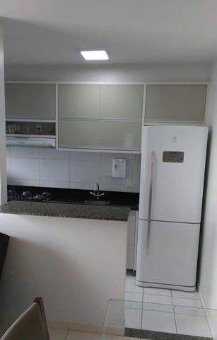 Apartamento de 3 Quartos 1 Suíte Andar Alto Residencial Itamaraty - Foto 2