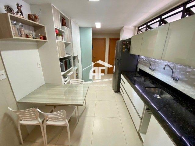 Apartamento com 3 quartos no Farol - Prédio com área de lazer completa - Foto 7