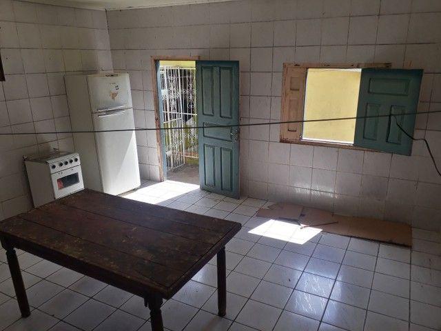 Apartamento / kitnet - Ivete Vargas  - Foto 3