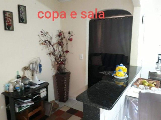 Casa Santa Maria de Jetibá - Foto 9