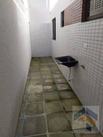 Apartamentos térreos e 1º andar NOVOS c/ 2 Quartos 1 Suíte - a partir de R$200mil - Foto 18