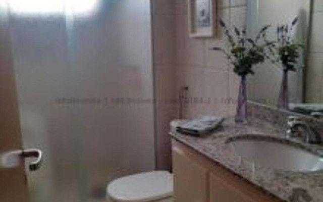 Apartamento Edifício Trianon 03 quartos - Foto 12