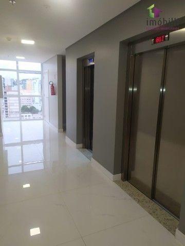 Sala comercial Edifício João Gava Pato Branco PR - Foto 12