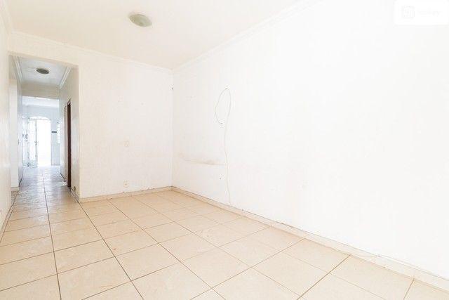 Apartamento com 75m² e 3 quartos - Foto 3