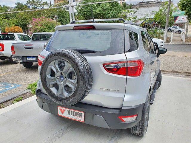 Ford eco sporte 2018 1.5 automática duvidas WhatsApp *  - Foto 10