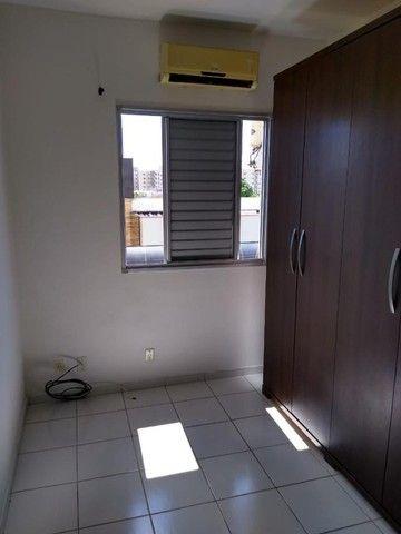 Condomínio Fit Coqueiro I- Ótimo Apartamento Andar Baixo Com 2 Quartos . - Foto 8