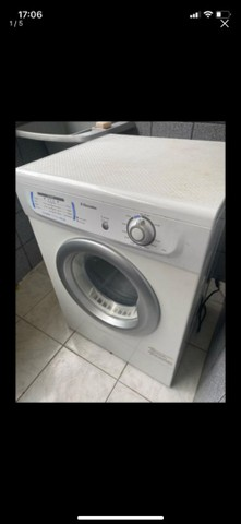 Secadora de roupa - Foto 2