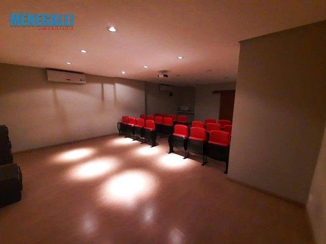 Apartamento com 3 dormitórios à venda, 112 m² por R$ 700.000,00 - Centro - Piracicaba/SP - Foto 18