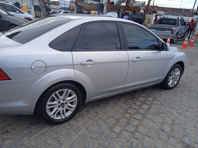 Focus Ford 2.0 completo - Foto 4