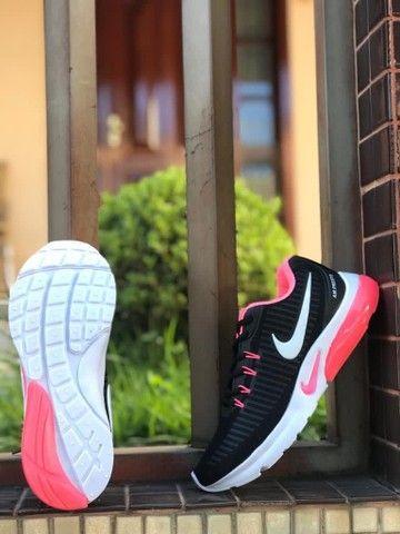 Tênis Nike Air presto - Foto 3