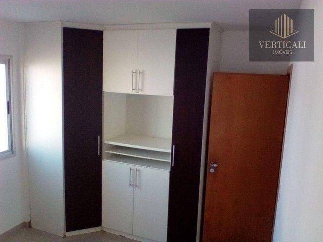 Cuiabá - Apartamento Padrão - Duque de Caxias II - Foto 8