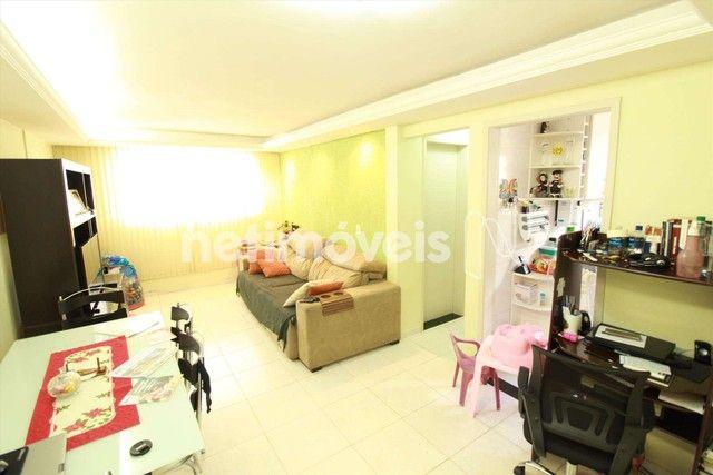 Apartamento à venda com 2 dormitórios em Núcleo bandeirante, Núcleo bandeirante cod:852147 - Foto 5