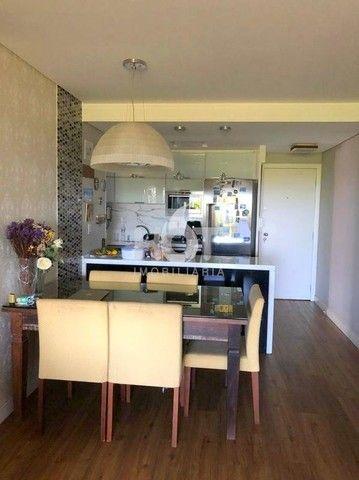 Apartamento a venda no Campeche - Foto 6